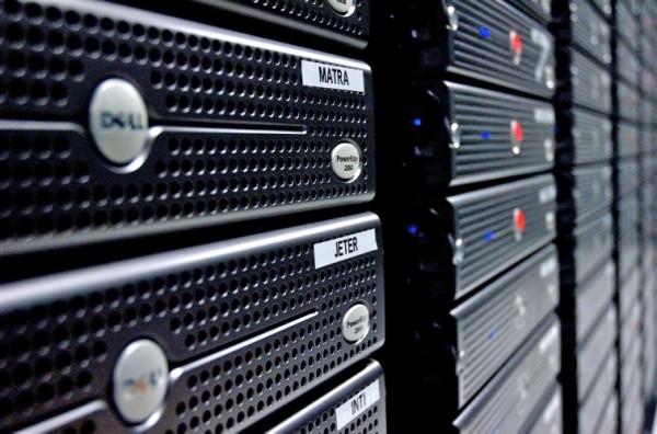Tips para elegir el mejor web hosting