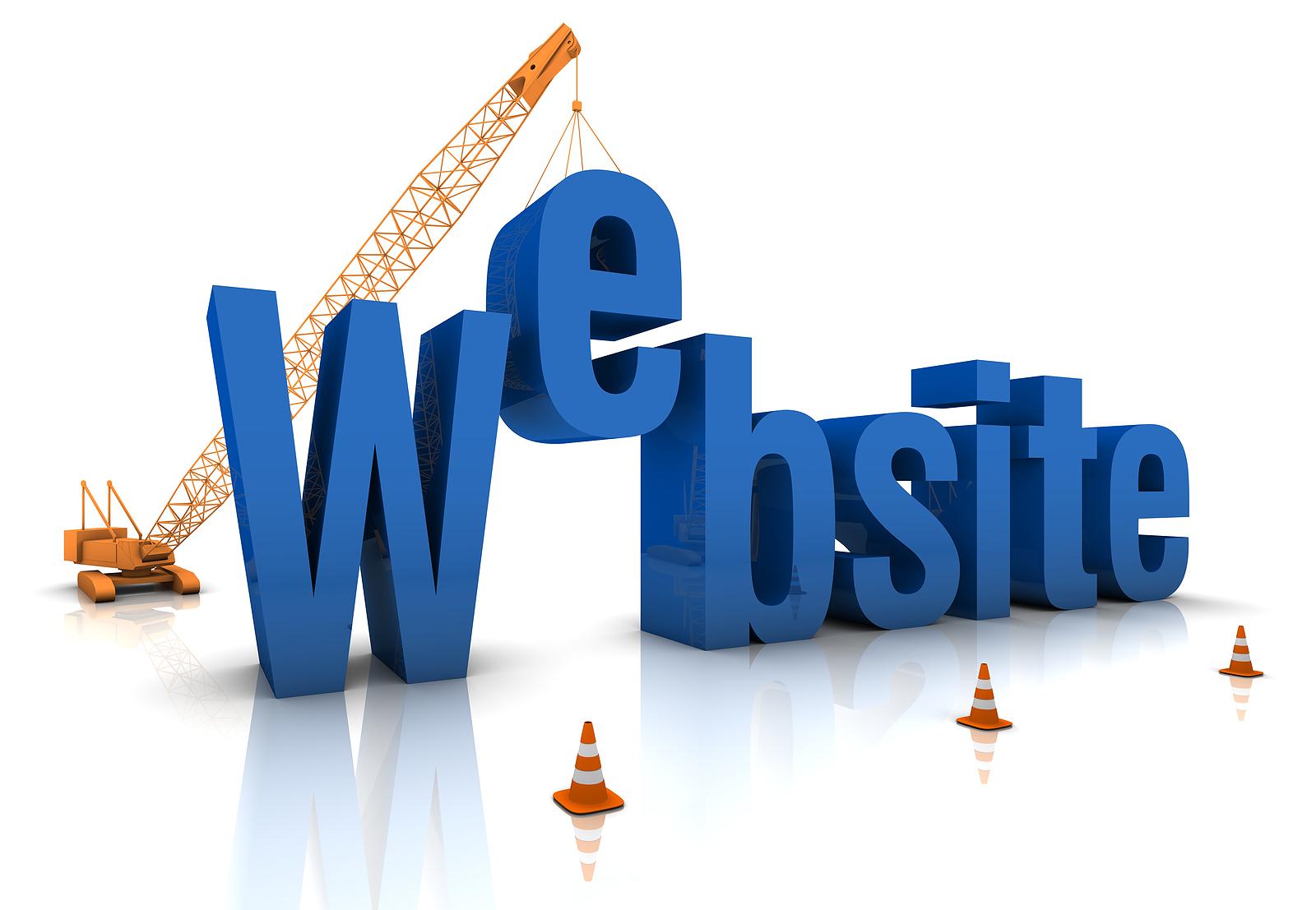 Edad del Sitio Web