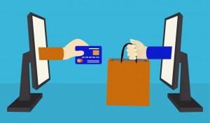 osCommerce y Hostname
