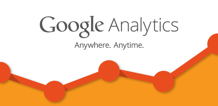 Los Beneficios de Google Analytics