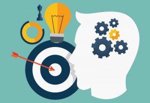 Wolfram Alpha: Buscador inteligente