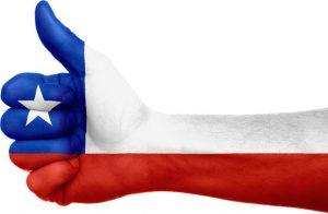 Semana de internet en todo Chile