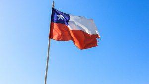 Día de internet en todo Chile