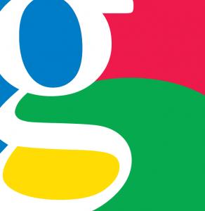 google-org-icon