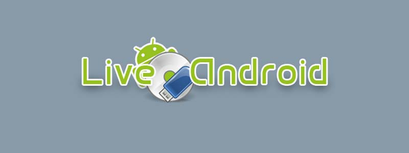 Android-B-CD