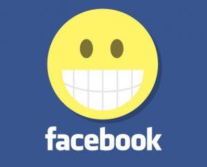 ser-feliz-facebook