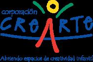 logo_crearte