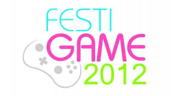 fetsigame. gamers, juegos, videojuegos, geek