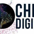 chiledigitallogo2013