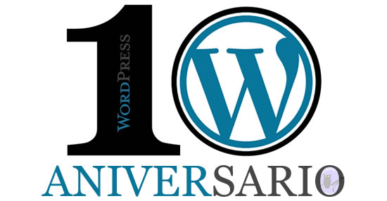 wordpress-10-aniversario