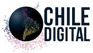 chdigital
