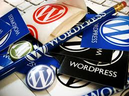 Wordpress-Cifras
