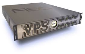 vps vs shared