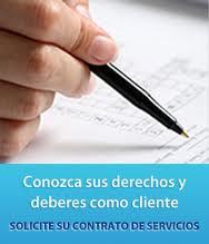 contrato_servicio