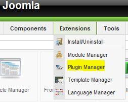 joomla-plugin