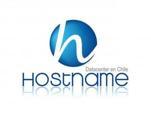 Mejor hosting de Hostname