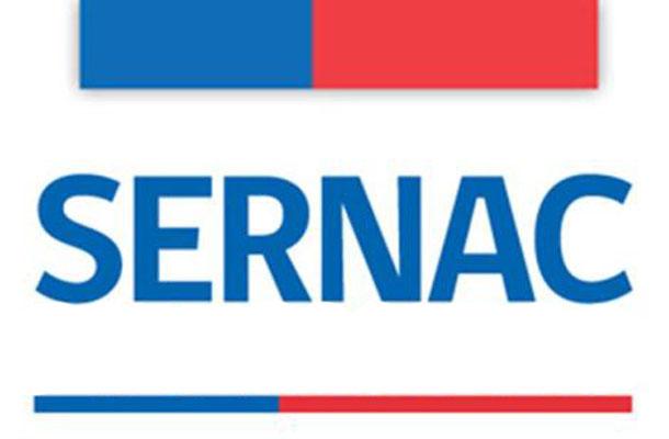 Sernac_Financiero
