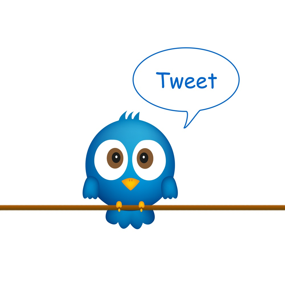 Tweets para aprovechar la cuenta de nuestro negocio