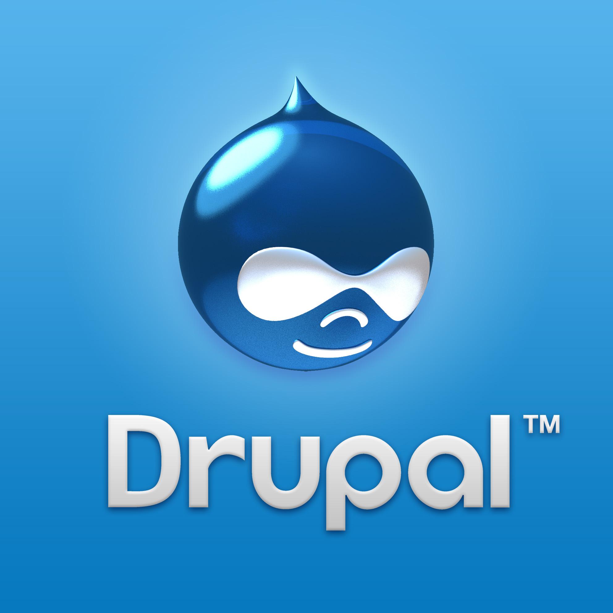 Drupal là gì? Có gì mới trong phiên bản Drupal 8 - Ảnh 1.