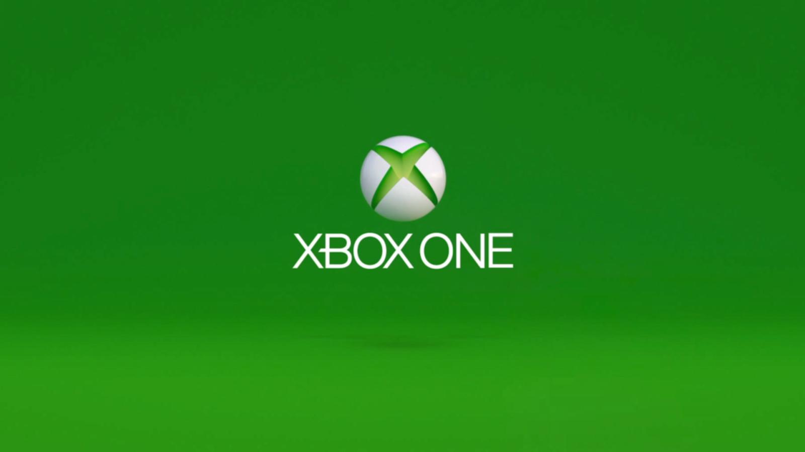 nuevo comercial de XBOX One