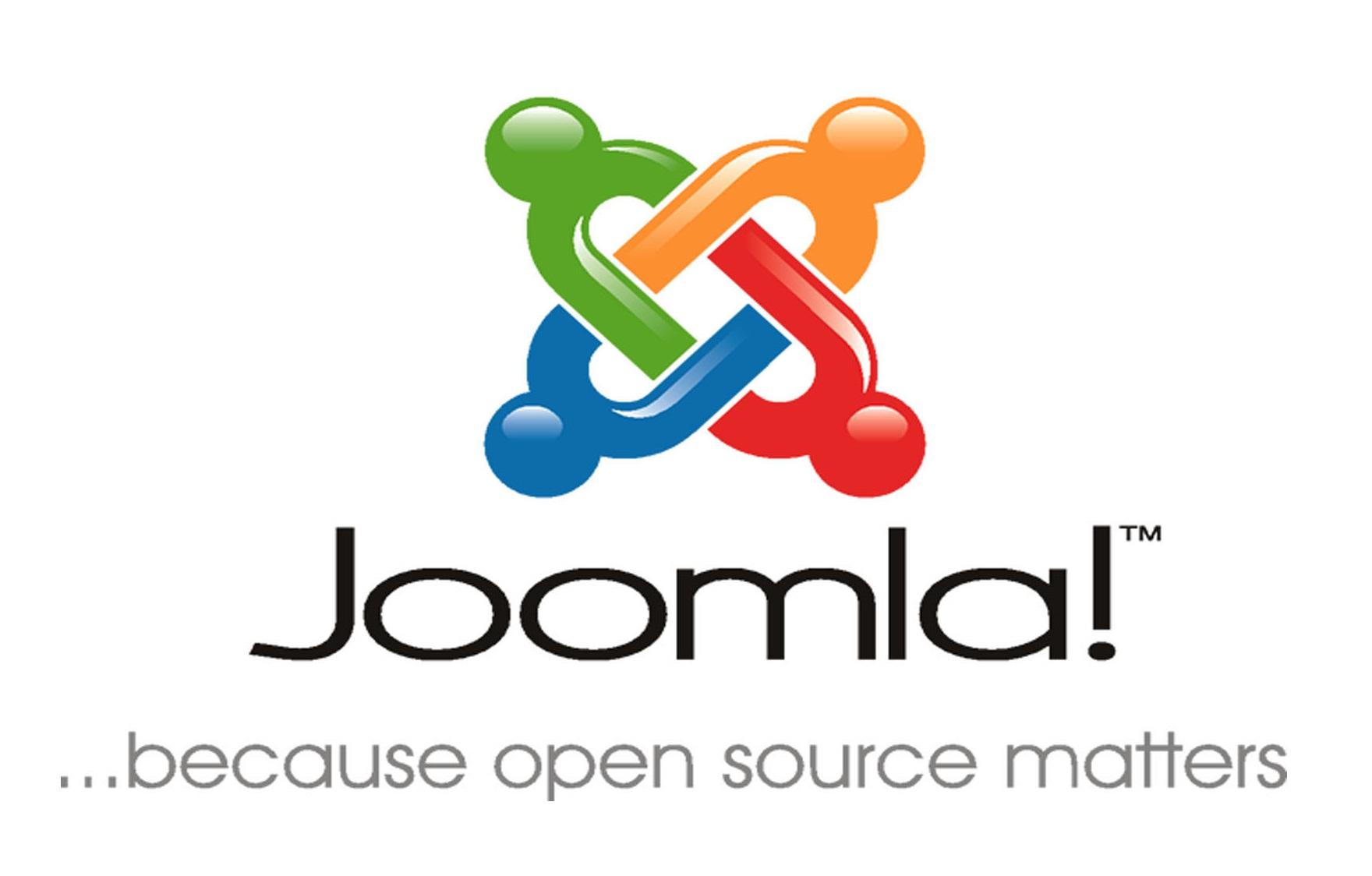 Joomla! Hosting