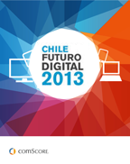 Chile-Digital-Future-in-Focus-2013-cover-blog-thumb