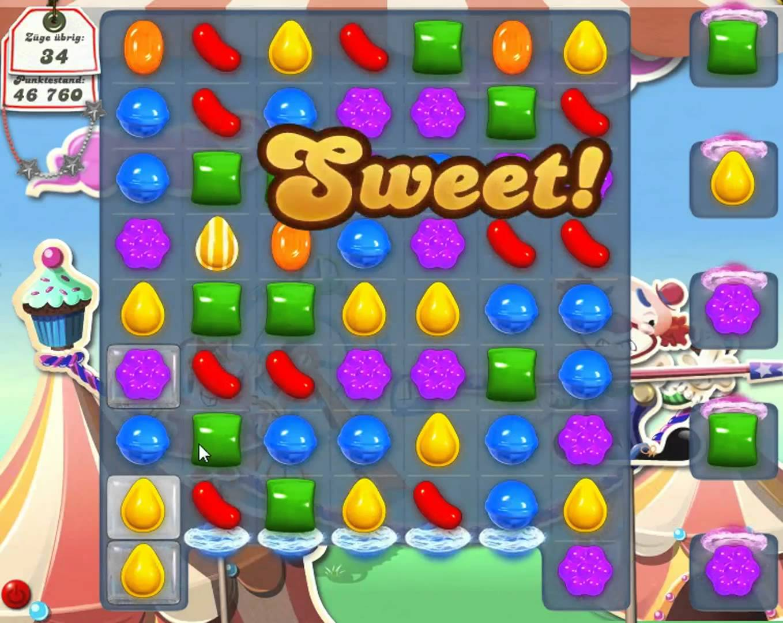 candy_crush