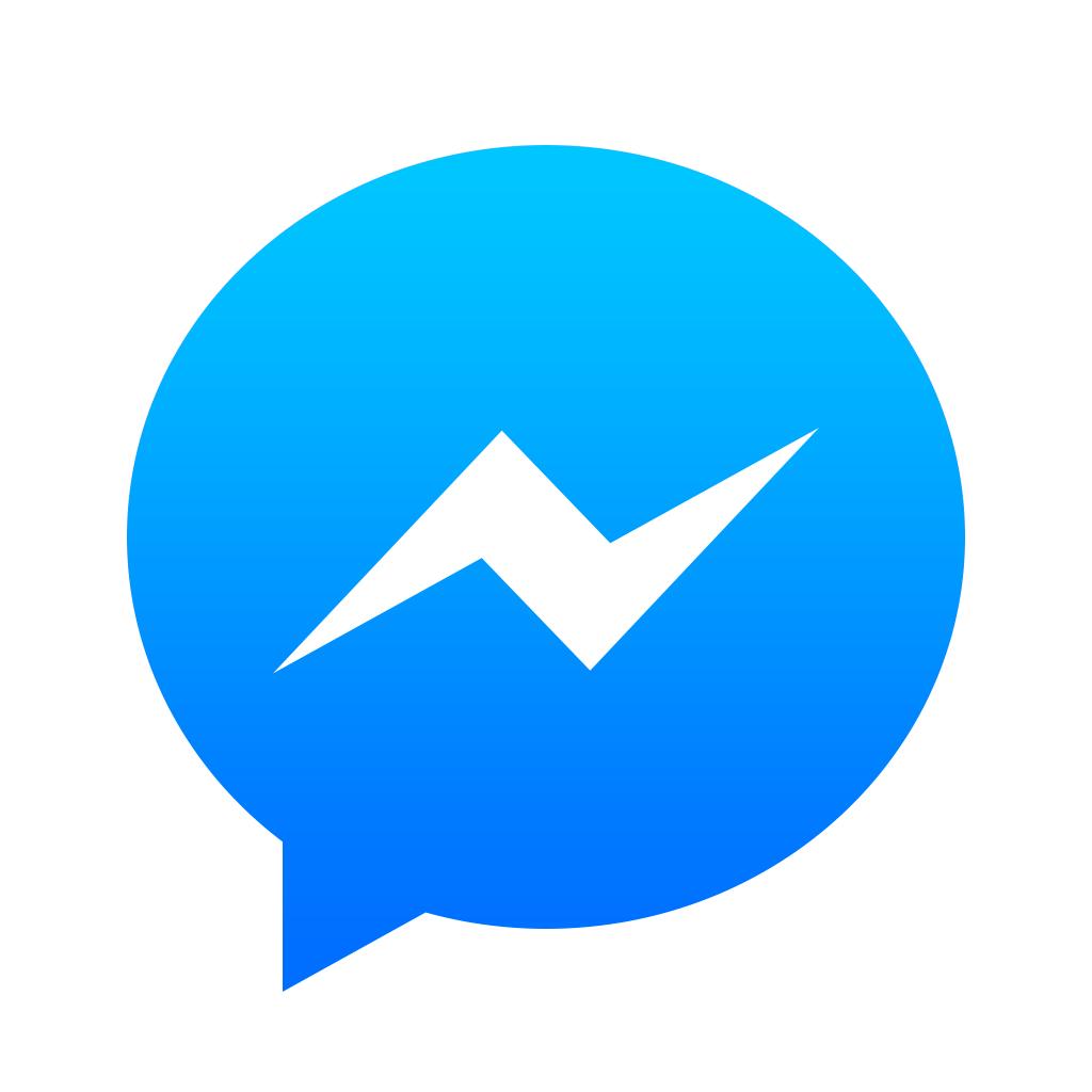 facebook forza a sus usuarios a descargar messenger