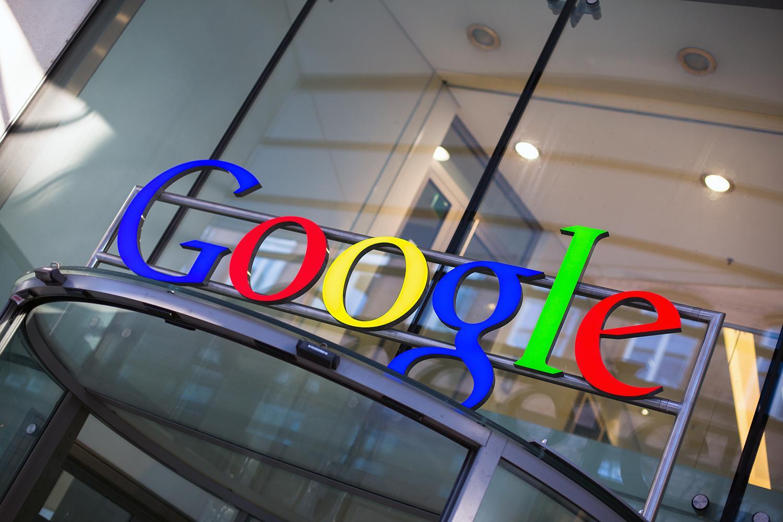 google fitness