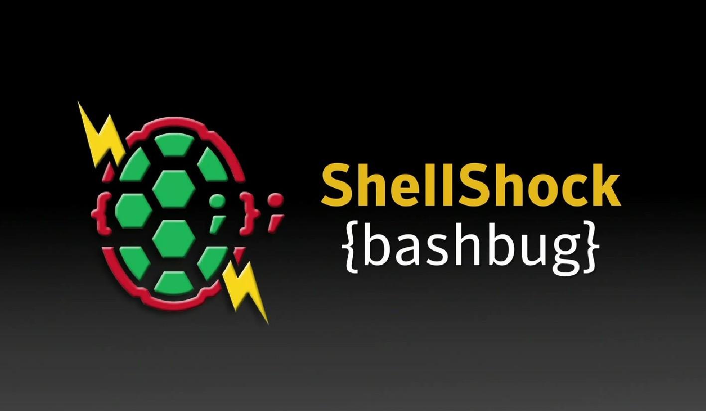 Shellshock vulnerabilidad linux