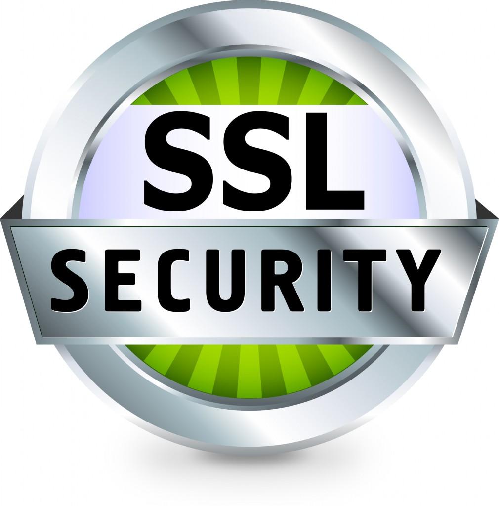 certificado SSL validación extendida