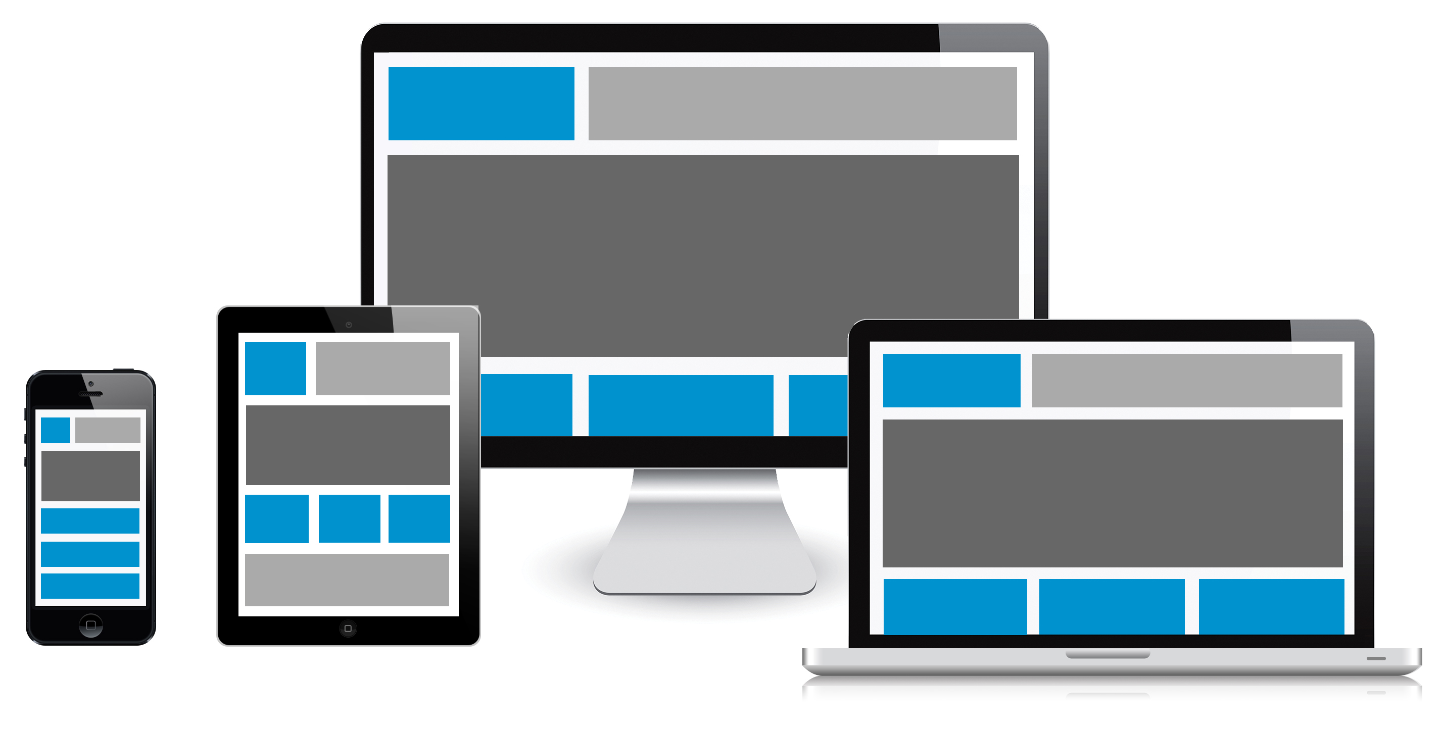 herramientas diseño web