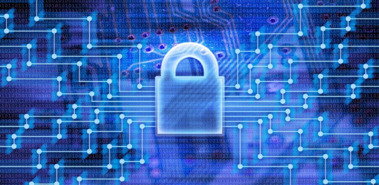 seguridad informatica cio