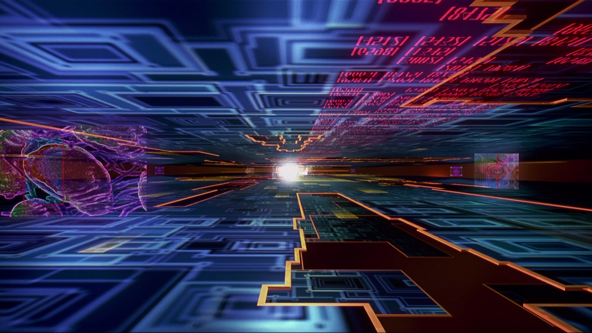 verdades de la virtualización