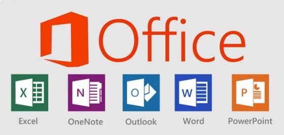 Microsoft Office en la nube Servidor VPS Windows