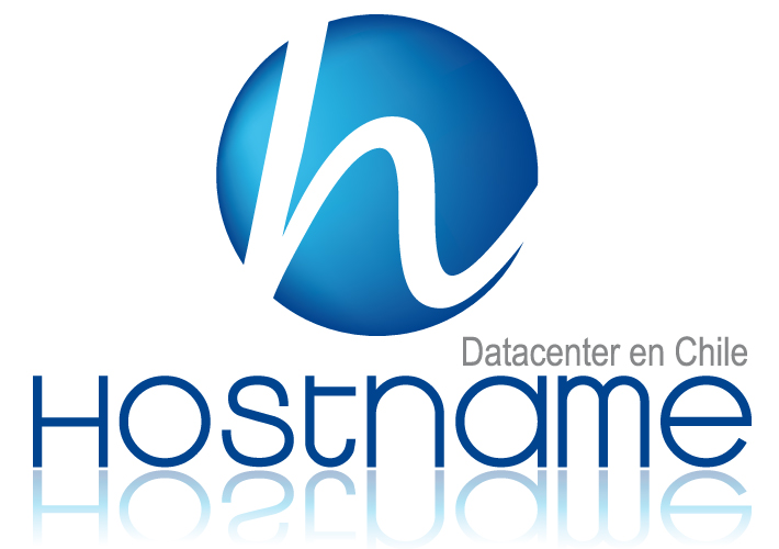 Logo web grande