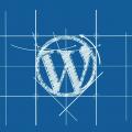 wordpress consejos