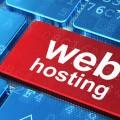 hosting tareas