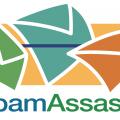 spamassassin_logo