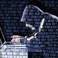 seguridad en el web hosting