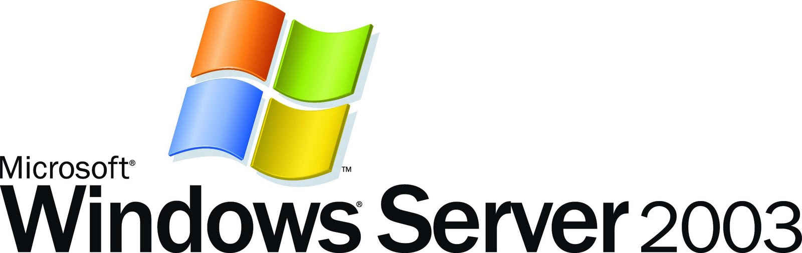 Wiblack Os Server 2003 Sp2  Wwwwiblackoscom. Music And Sound Recording Degree. Laser Spine Surgery Video Free Online Servers. Learning Computer Science Online. Financial Credit Services Clearwater Fl. Financial Planning For Physicians. Internet Providers In Warner Robins Ga. Sharepoint Hosting Providers. Colleges That Specialize In Music