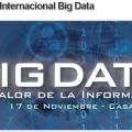 Big Data 2015