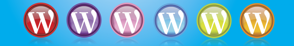 Wordpress-Logos-banner