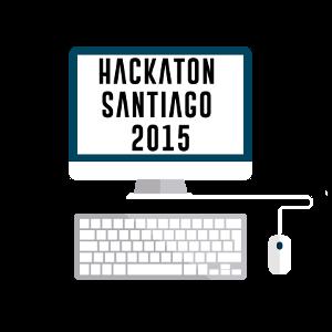 Logo Hackatón