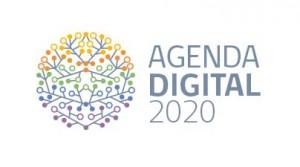 Agenda Digital 2020