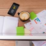 Evalua la efectividad de tu sitio web mediante un analisis FODA