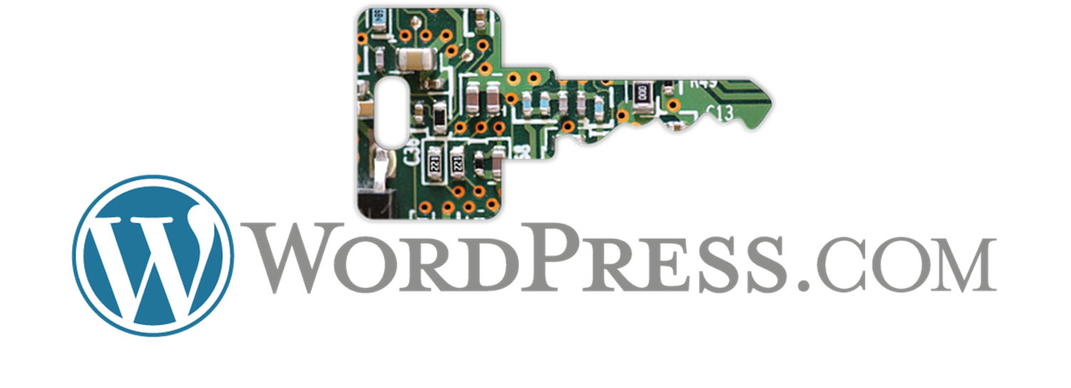 Certificados SSL gratis con WordPress.com