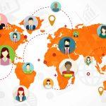 3 maneras de hacer tu sitio web multilingüe