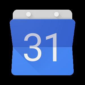 Calendario-Google