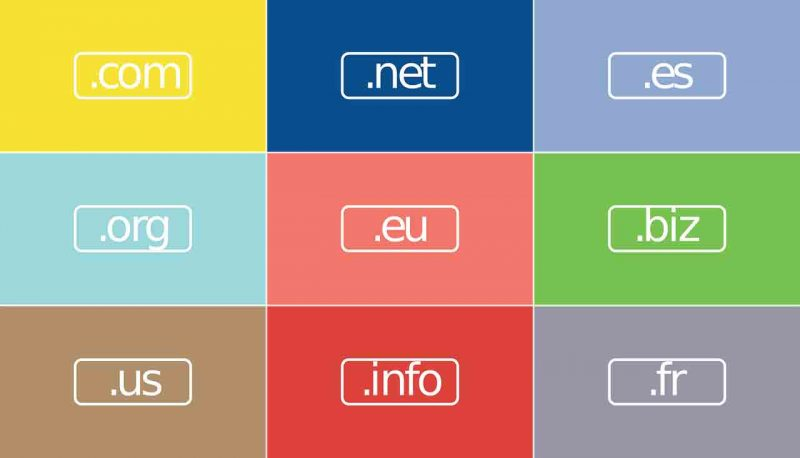 dominios-negocio-en-linea